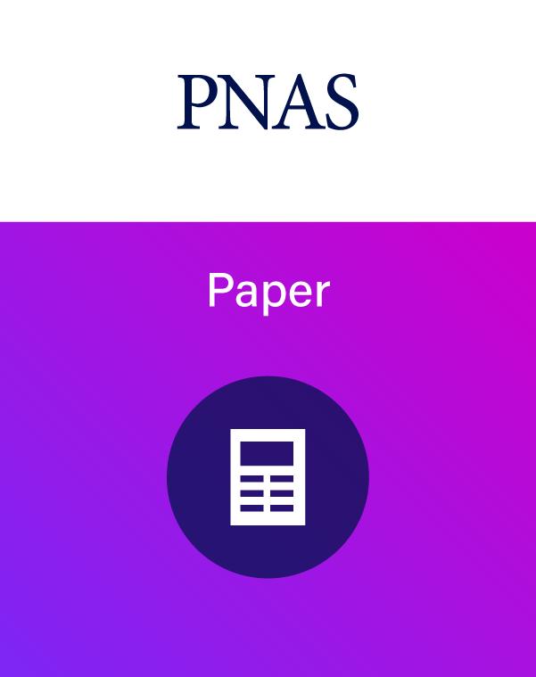 PNAS-Paper.png