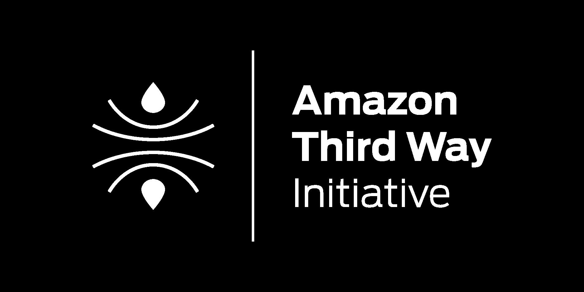 AmazonThirdWayInitiative.png