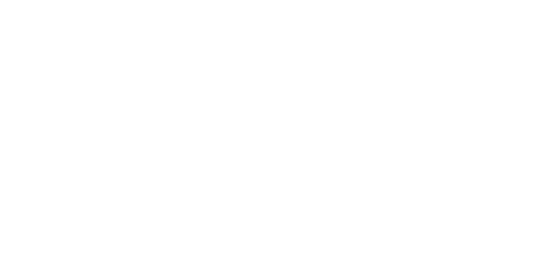 EarthBiogenomeProject.png