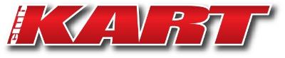 ClubKART_Logo_Med.jpg
