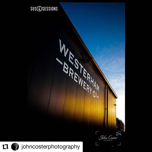 #Repost @johncosterphotography • • • • • • A few images from Thursday's SUS4 Session's gig at Westerham Brewery. SUS4 introduced another three acts; Tom Birch - @tombirchmusic  Sean de Burca - @sdeburca  And Stuart London from Nottingham . . All in the wonderful setting at @westerhambrew  Food from fabulous @ibiskitchen . . SUS4 Sessions are at the Secret Woods this evening, in the big marquee sheltered from the weather. For ticket info cut an paste this link into your browser: - https://www.sus4sessions.com/events/sus40014 . . . @sus4sessions #sus4sessions #livemusic #originalmusic #singersongwriter #discovertheundiscovered #uniqueevents #westerhambrewery #kent #johncosterphotography