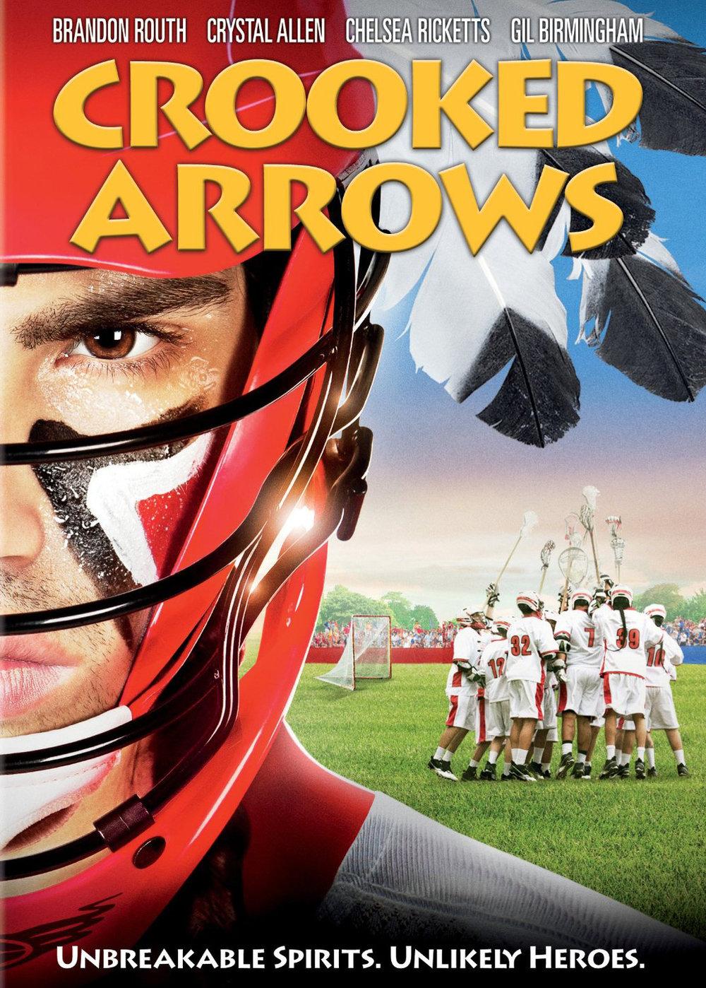 Crooked+Arrows.jpeg