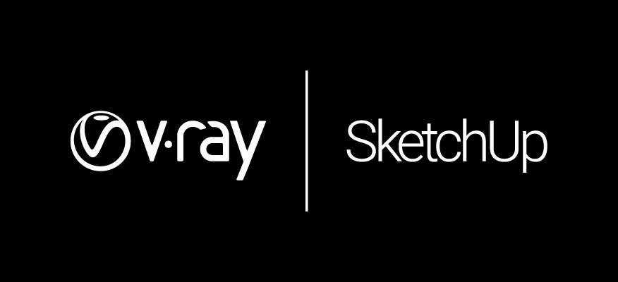 V-Ray_SketchUp_logo_W.jpg