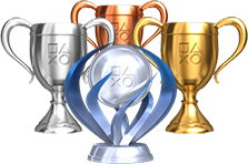 psn trophies.png