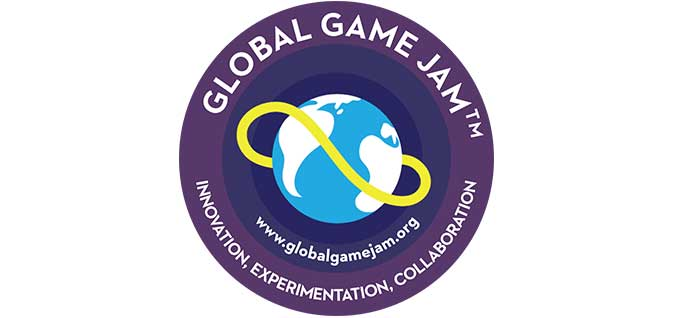 Learn more about the Global Game Jam!