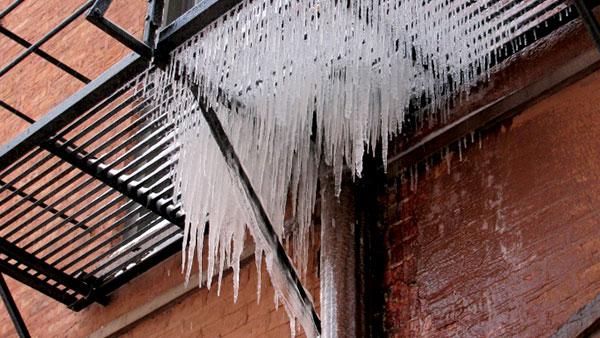 frozen-fire-escape.jpg