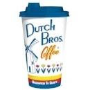 DB-Cup-Color.jpg