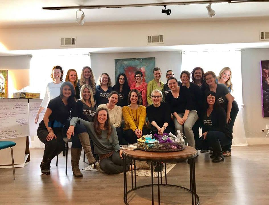 Women-Who-Cowork-Retreat-group.jpg
