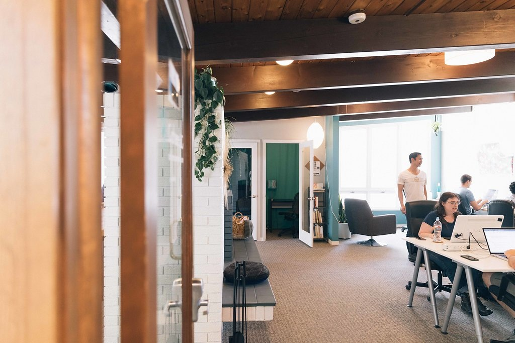 Cohere-Coworking-Fort-Collins-fun.jpg