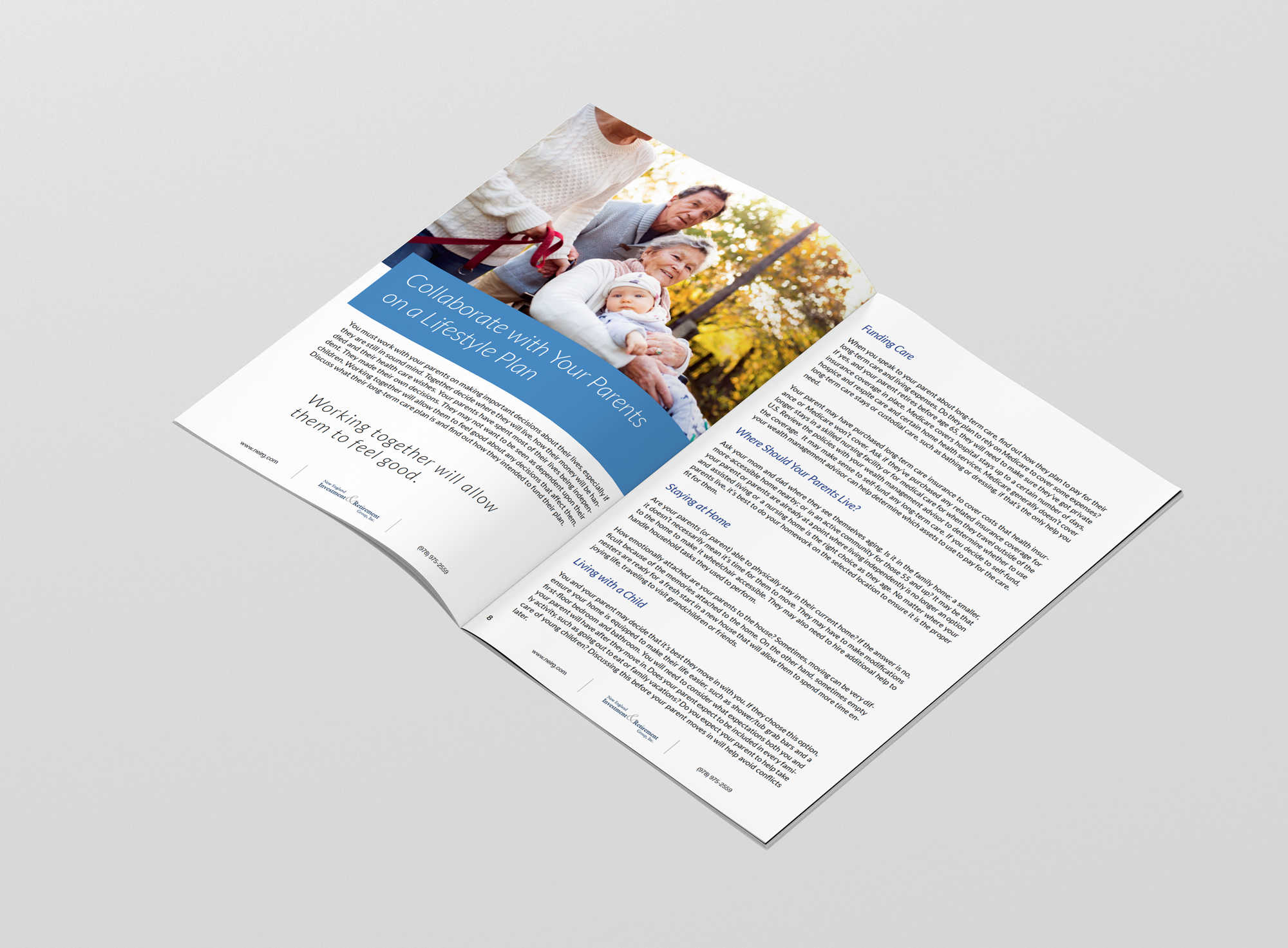 ksg-consulting-brochure-print.png