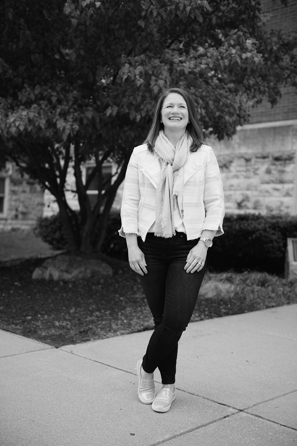 Katie Gilmore - Founder and CEOKSGilmore Consulting LLCkatie@ksgilmore.com