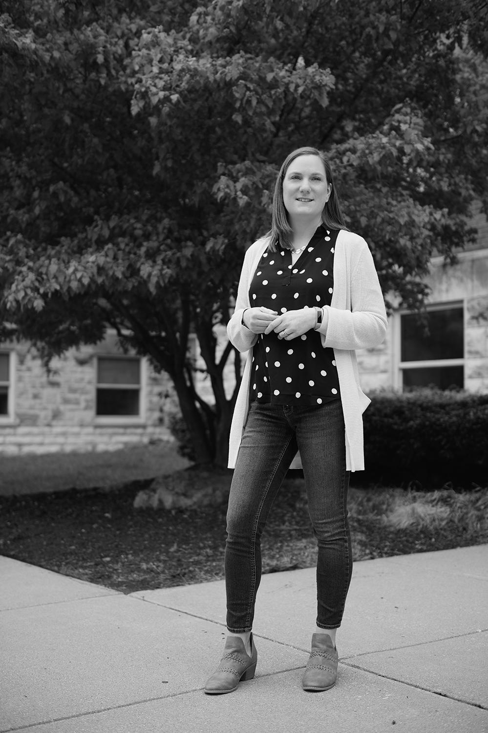 Jennifer Nelson, PCM - Content SpecialistKSGilmore Consulting LLCjennifer@ksgilmore.com