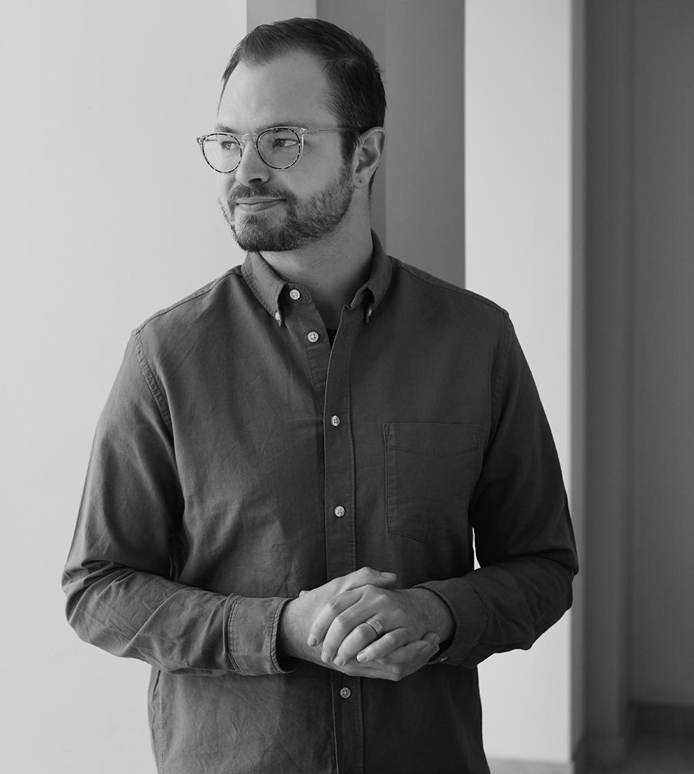 Zachary Reeves - Marketing SpecialistKSGilmore Consulting LLCzach@ksgilmore.com