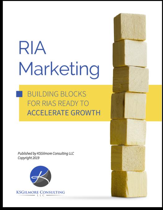 RIA e-book cover.png