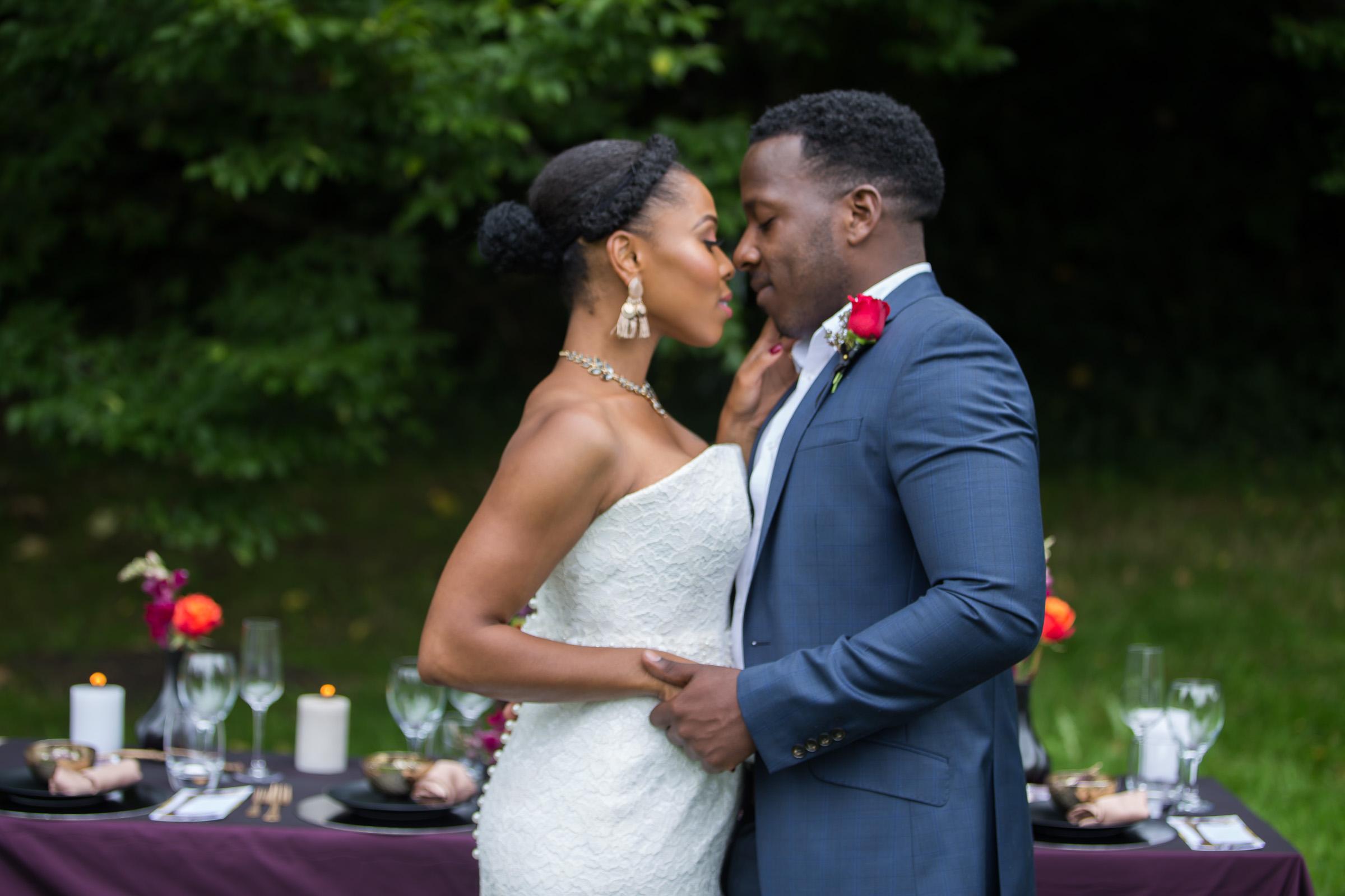 WEDDING EDITORIAL EDITS 2017-20.jpg