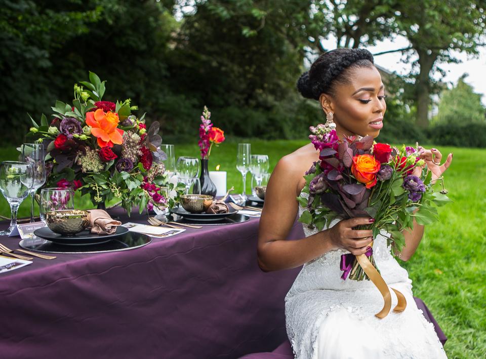 WEDDING EDITORIAL EDITS 2017-220.jpg