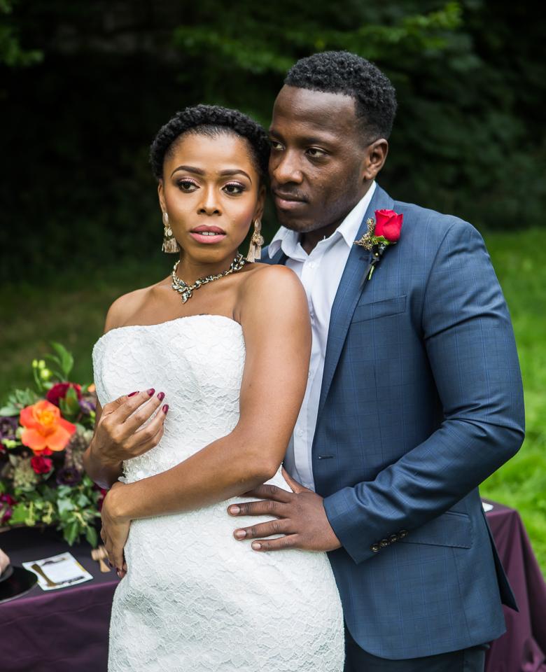 WEDDING EDITORIAL EDITS 2017-292.jpg