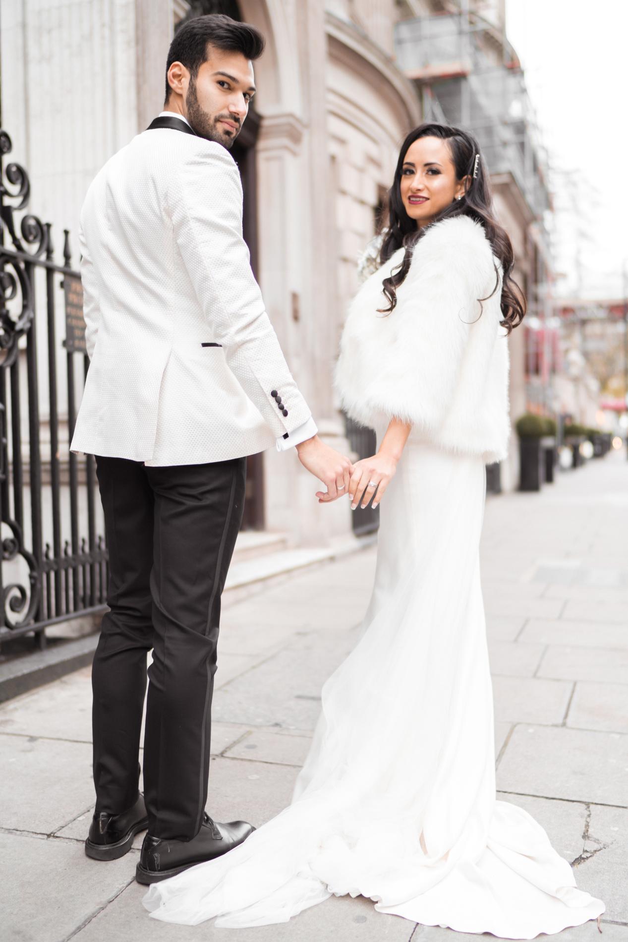 Bridal Shoot Hamilton Place by Ioana Porav117.jpg