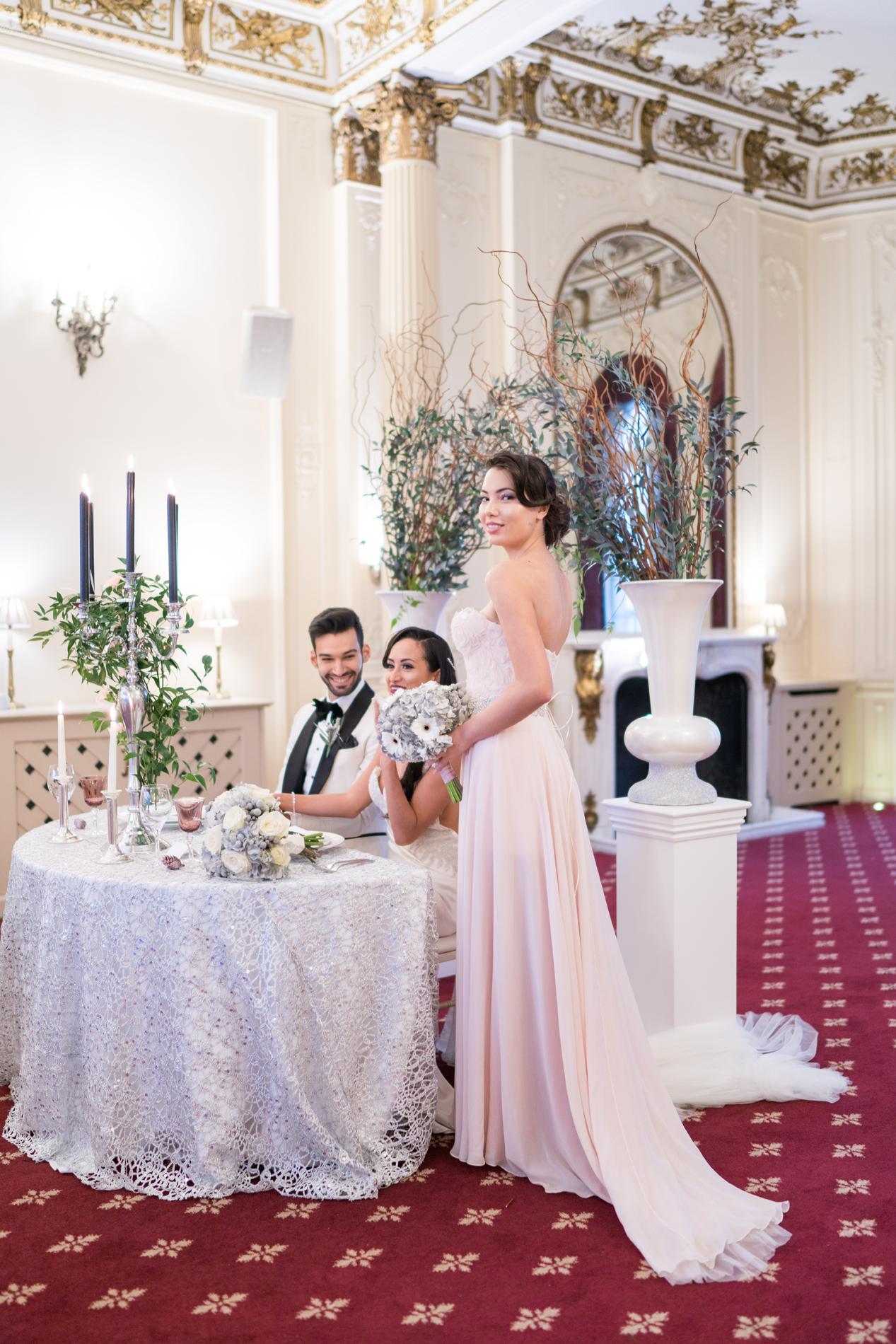 Bridal Shoot Hamilton Place by Ioana Porav170.jpg