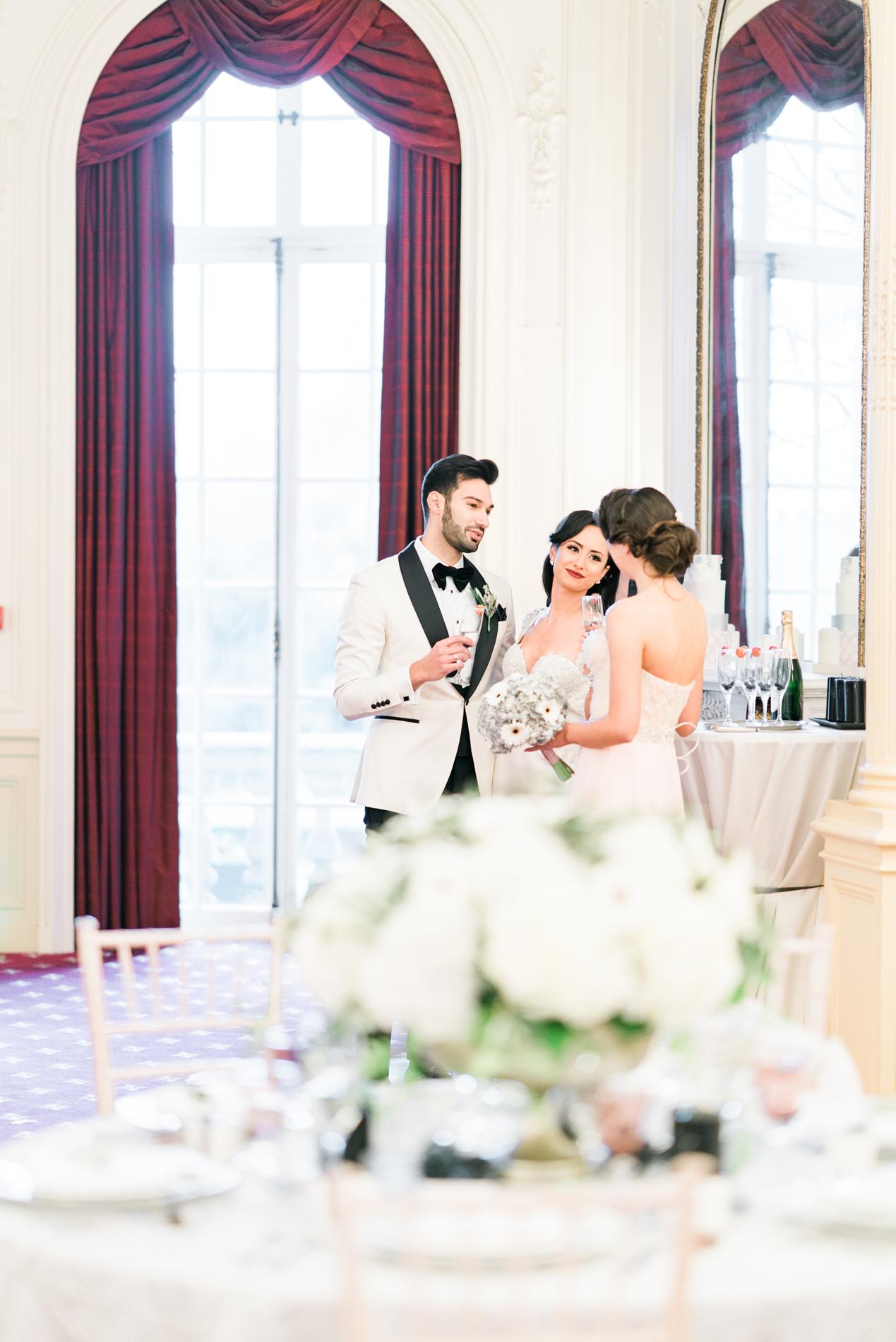 Bridal Shoot Hamilton Place by Ioana Porav207.jpg