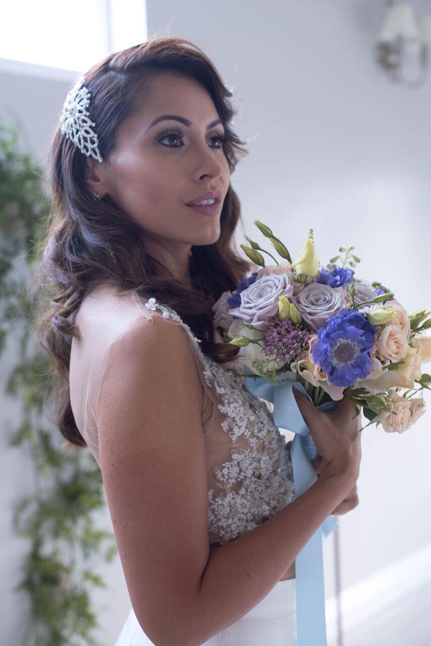 blue lilac blush art deco perfect wedding 5.jpeg