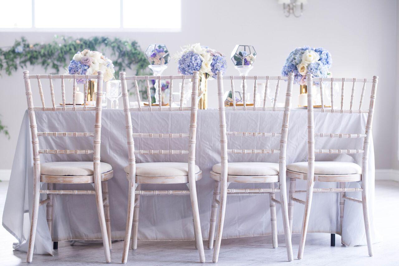 blue lilac blush club langley perfect wedding 2 (1).jpeg
