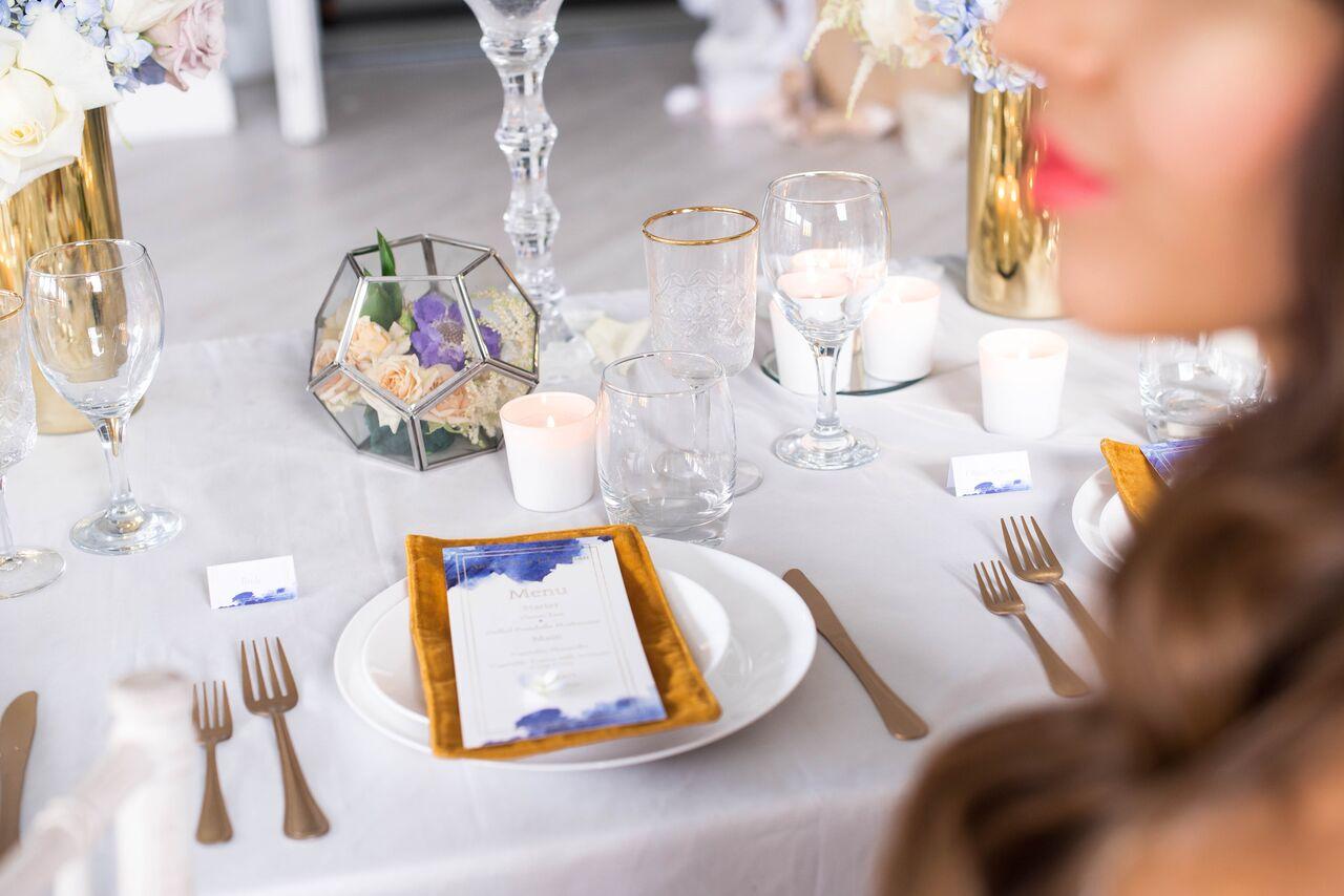 blue lilac blush club langley perfect wedding 2 (2).jpeg
