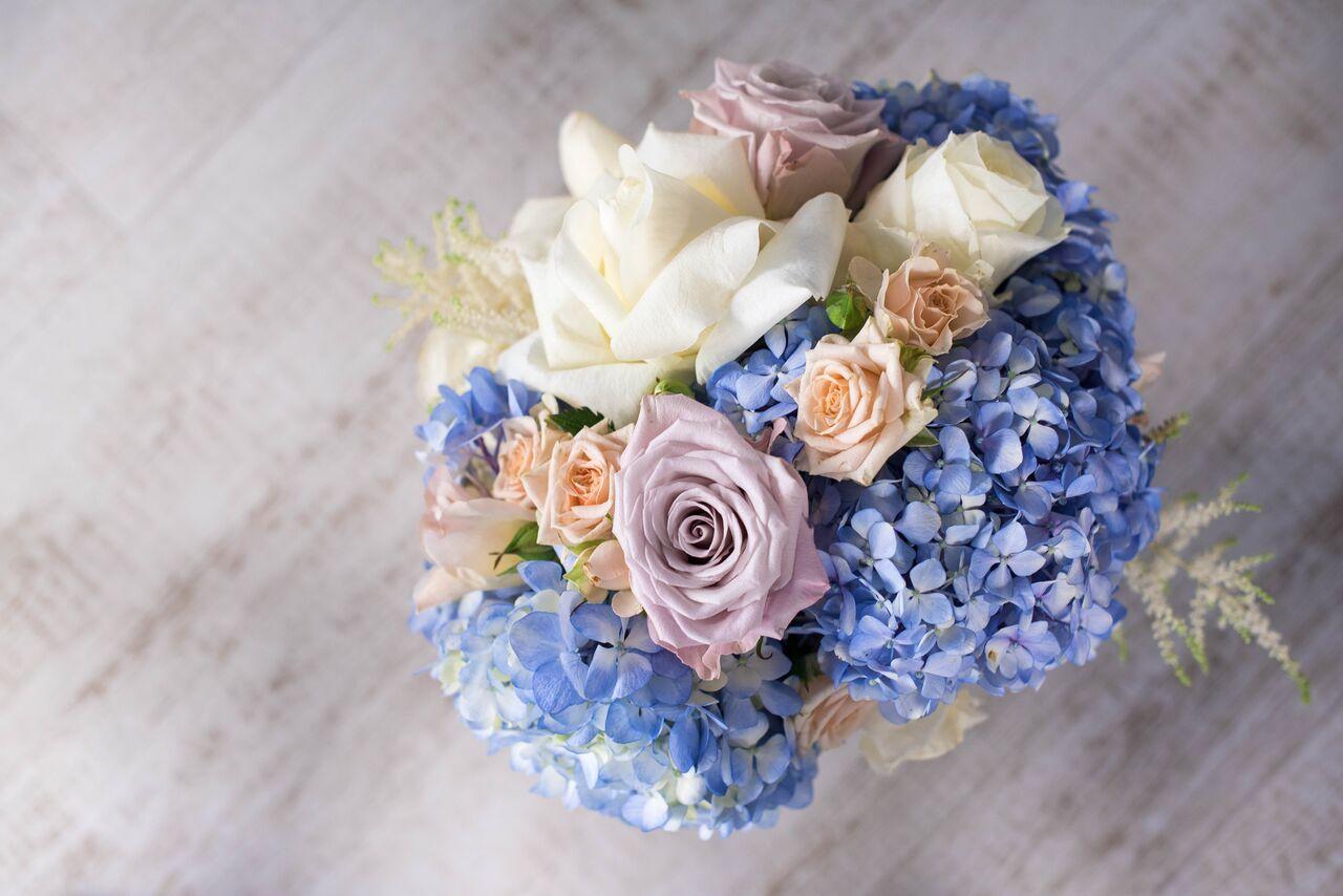 blue lilac blush club langley perfect wedding 2 (4).jpeg