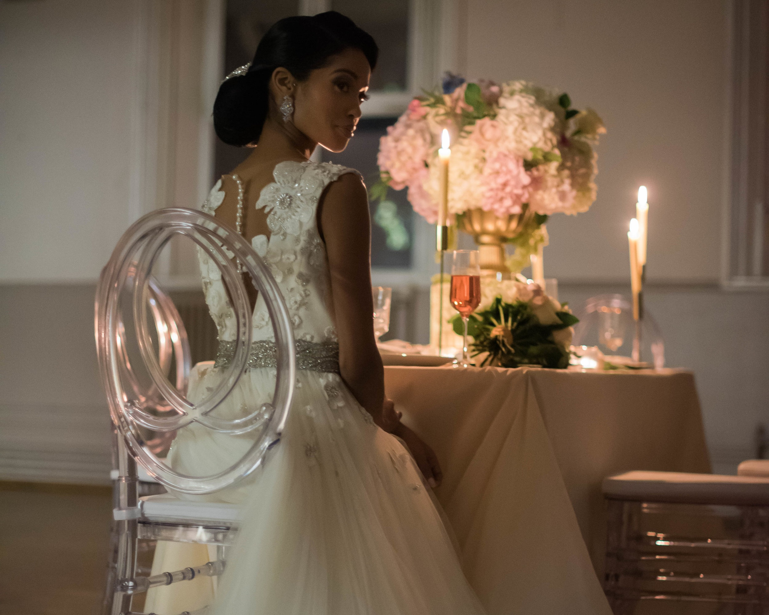 Elegant+Parisian+Wedding+Styling+_+Crystal+Palace.jpg
