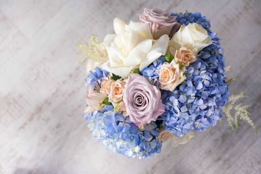 SPECIAL EVENT'S - BRIDAL SHOWERBABY SHOWERCHRISTENINGBIRTHDAY PARTIESFLORAL DESIGN AVAILABLE FOR ALL EVENTS