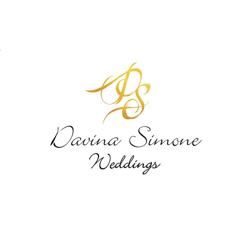 Davina_Simone_Weddingsfinaljpg.jpeg
