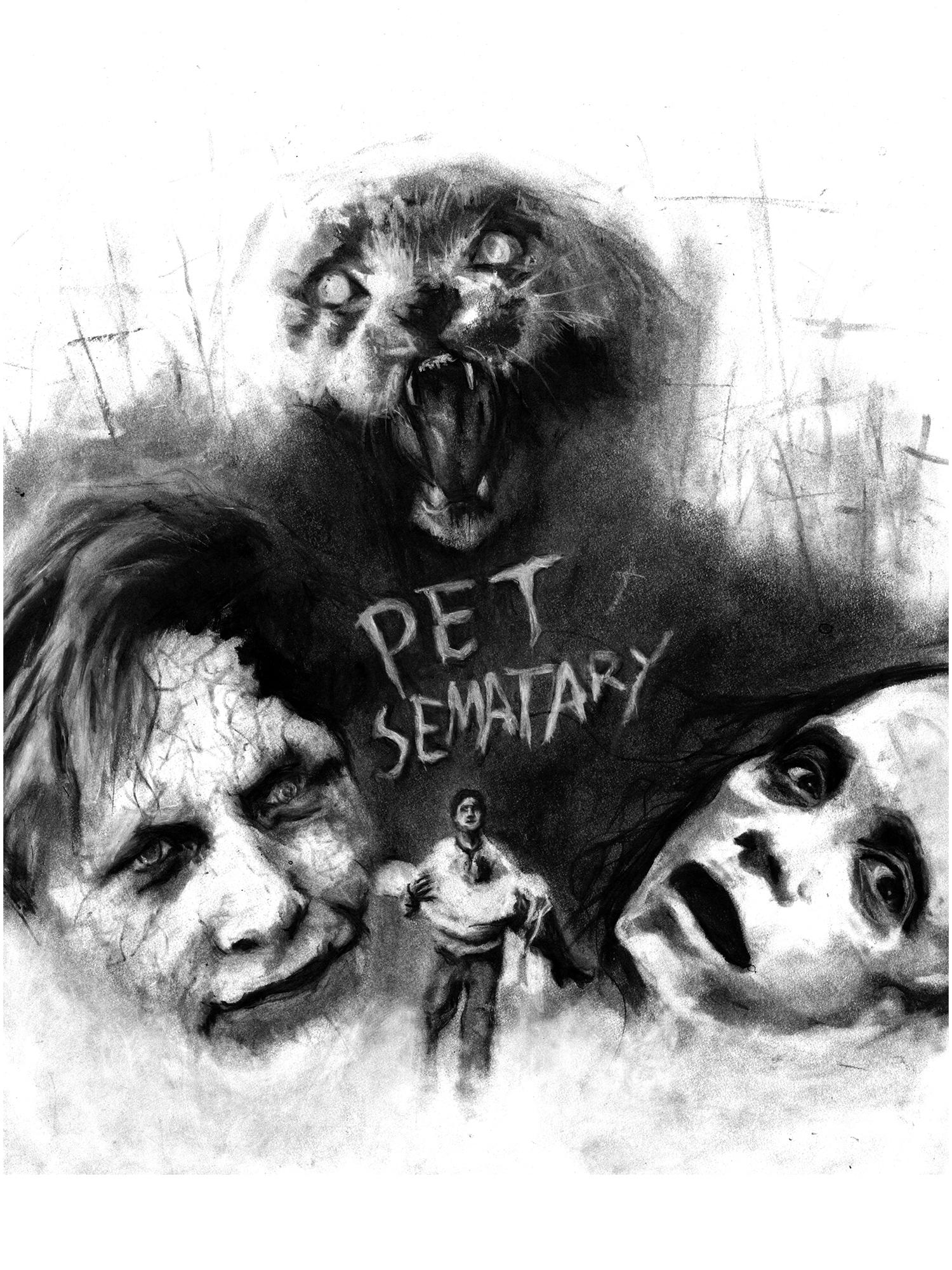 PetSemEtsy.jpg