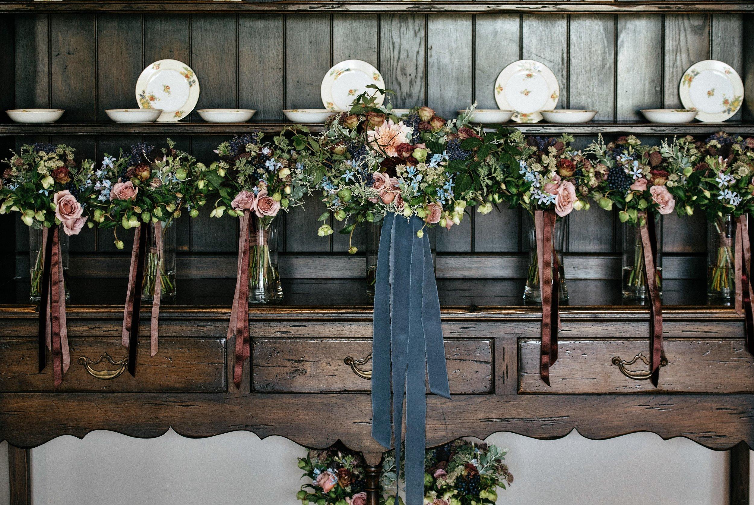 kansas-city-wedding-photographers-57 altered (2).jpg