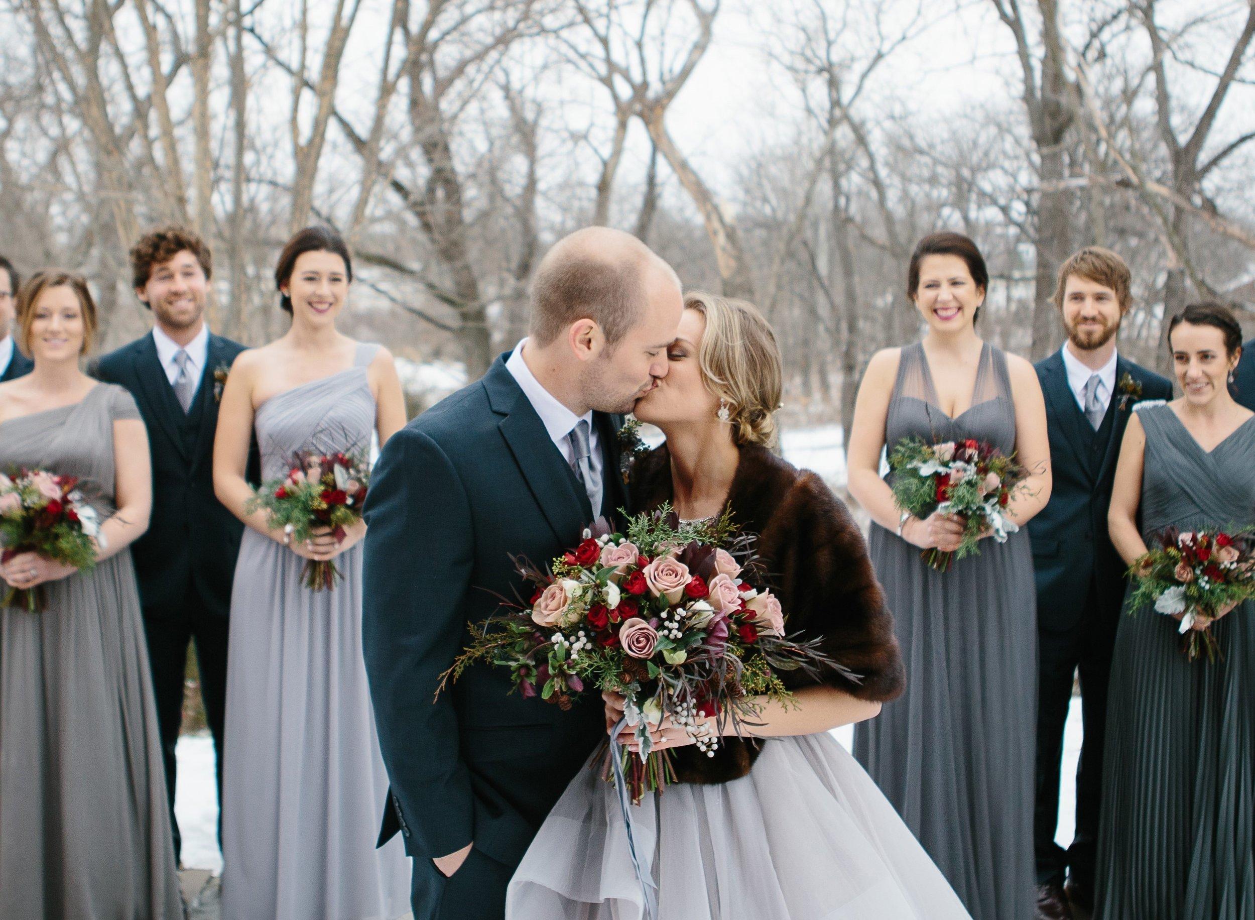 Shane and Sarah Wedding 156 c (3).jpg