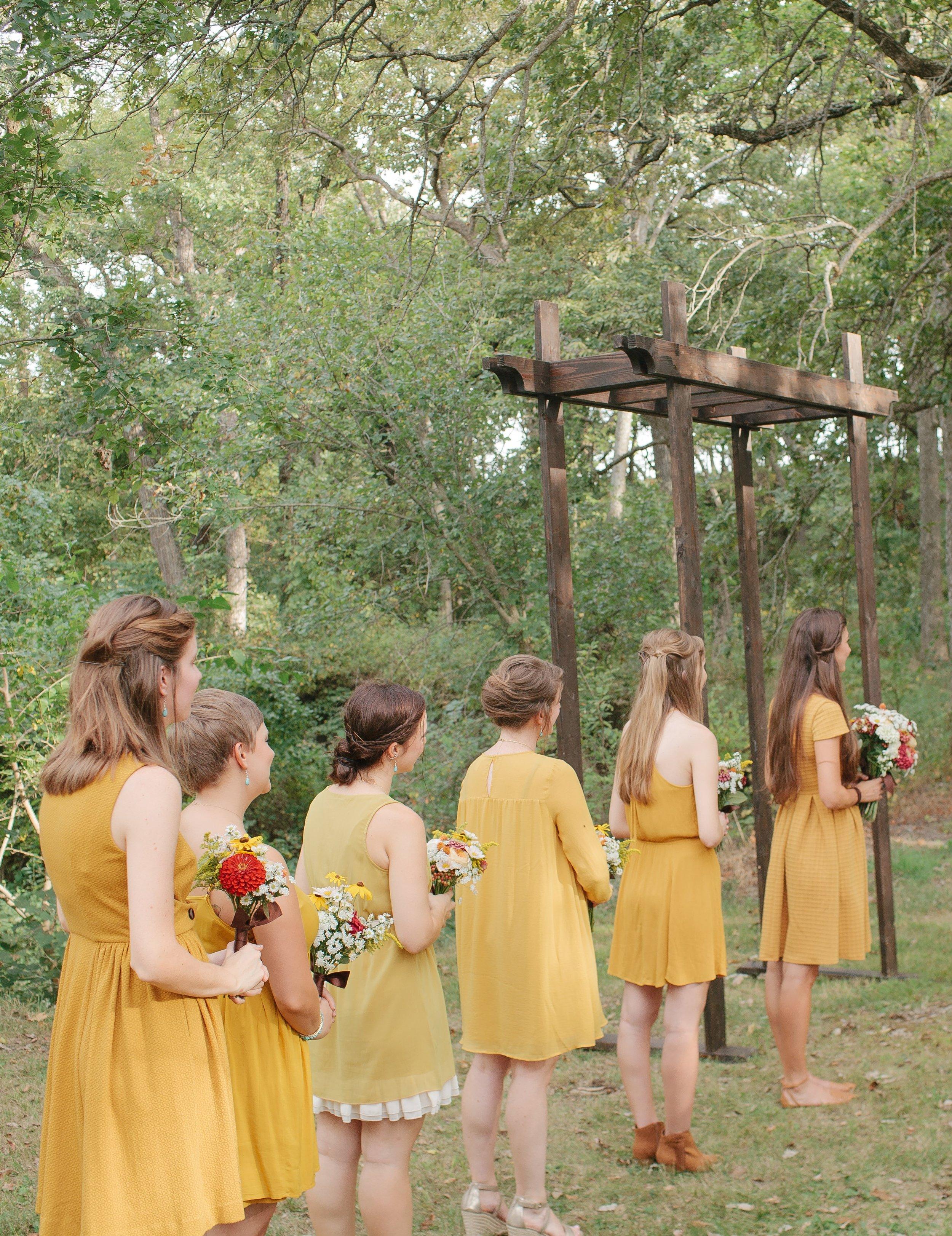Finn Wedding Hi-Res-180.jpg