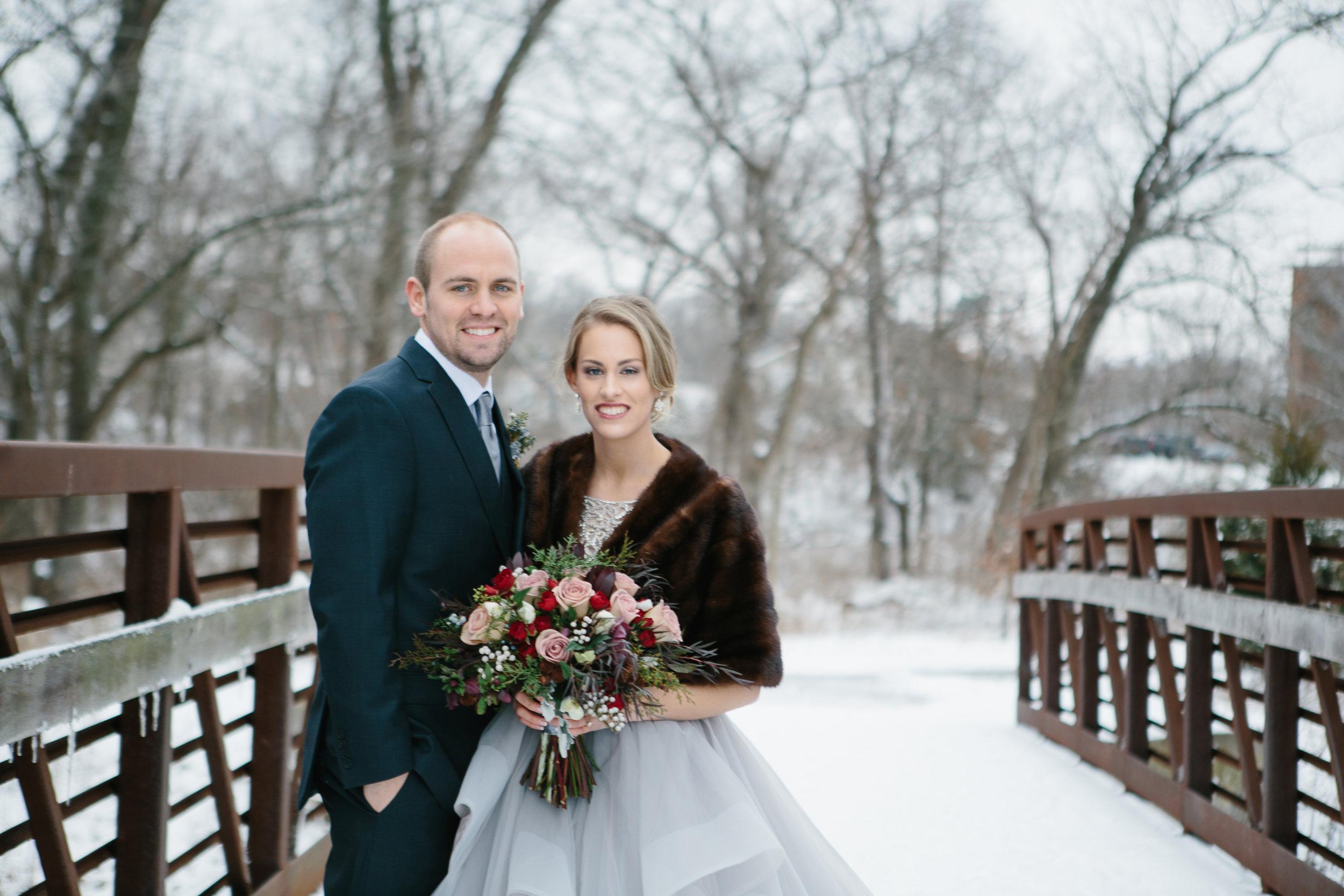 Shane and Sarah Wedding 200.jpg