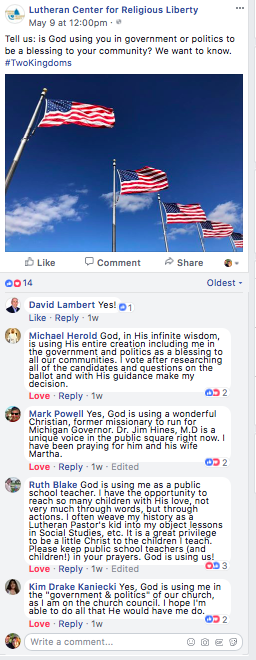 Cory Edwards Facebook Post Engagement.png