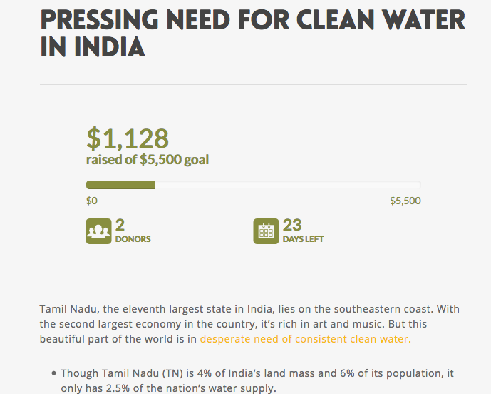 Clean Water India Fundraising Graphic.png