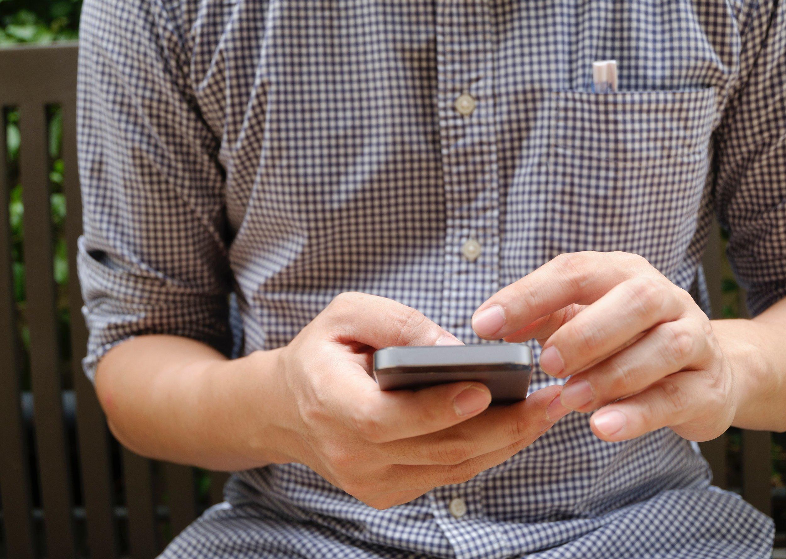 blur-call-cell-346734.jpg
