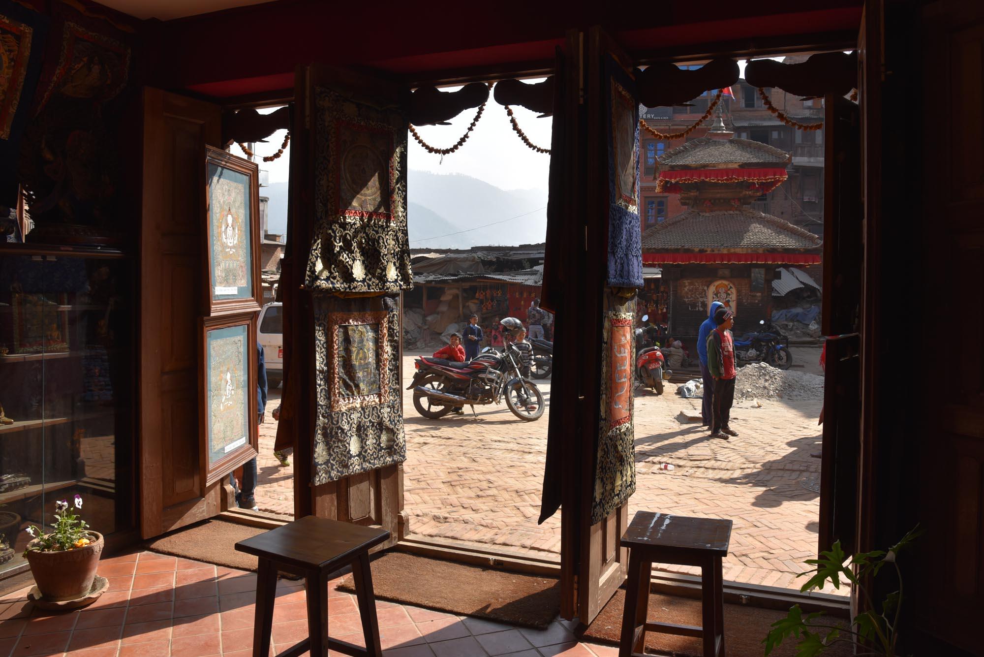nepal2-1.jpg