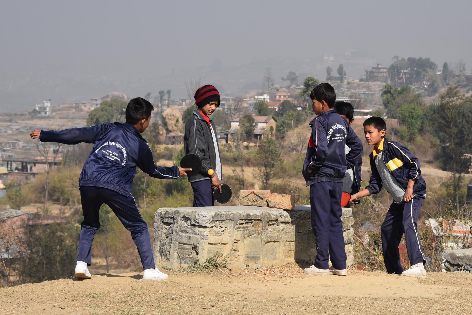 nepal17.jpg