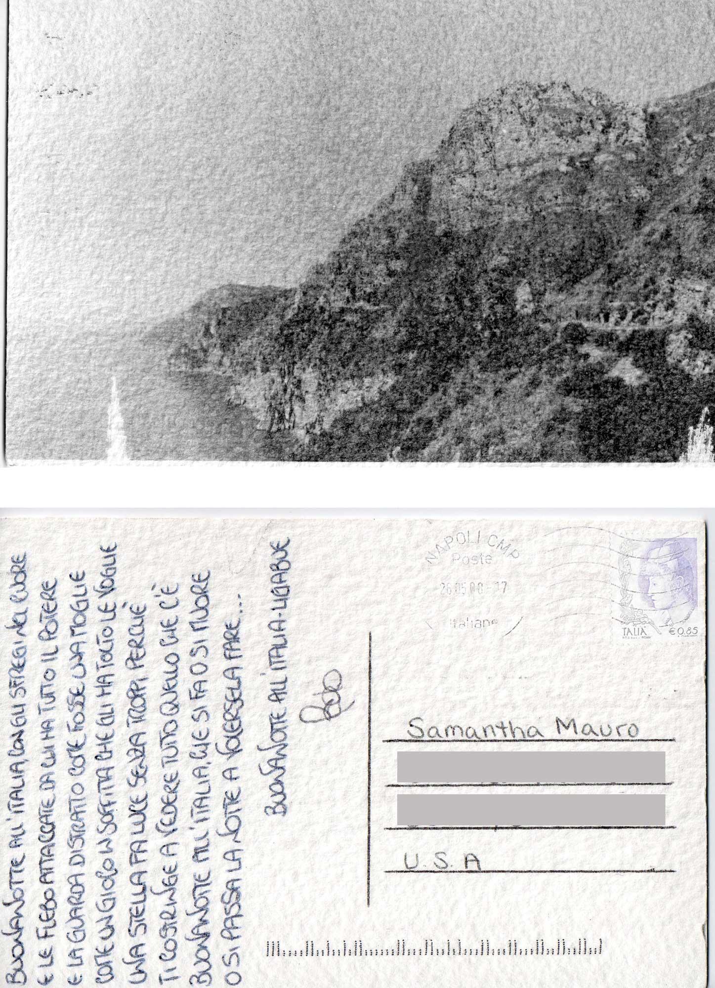 postcard5.jpg