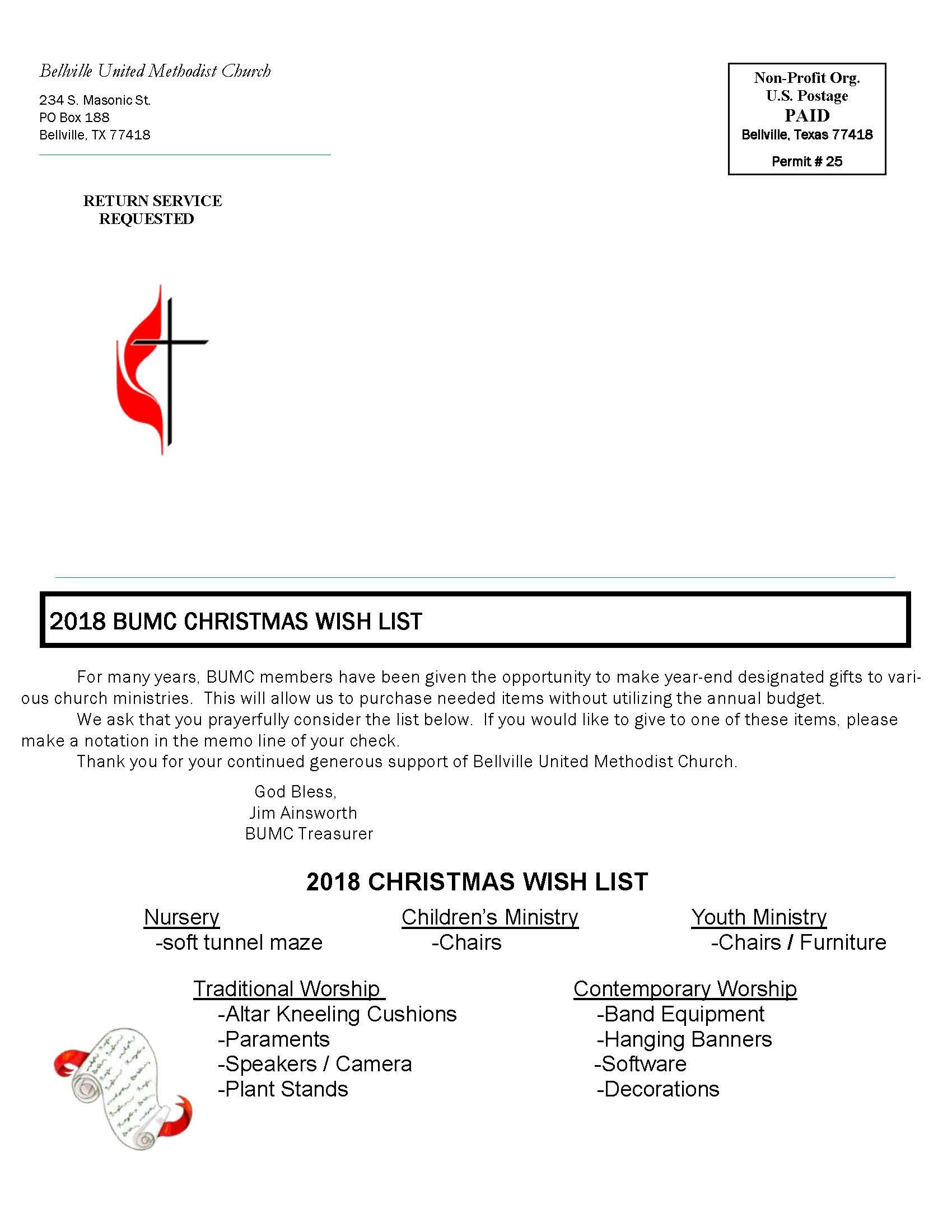 December 1 - 2018_Page_6.jpg