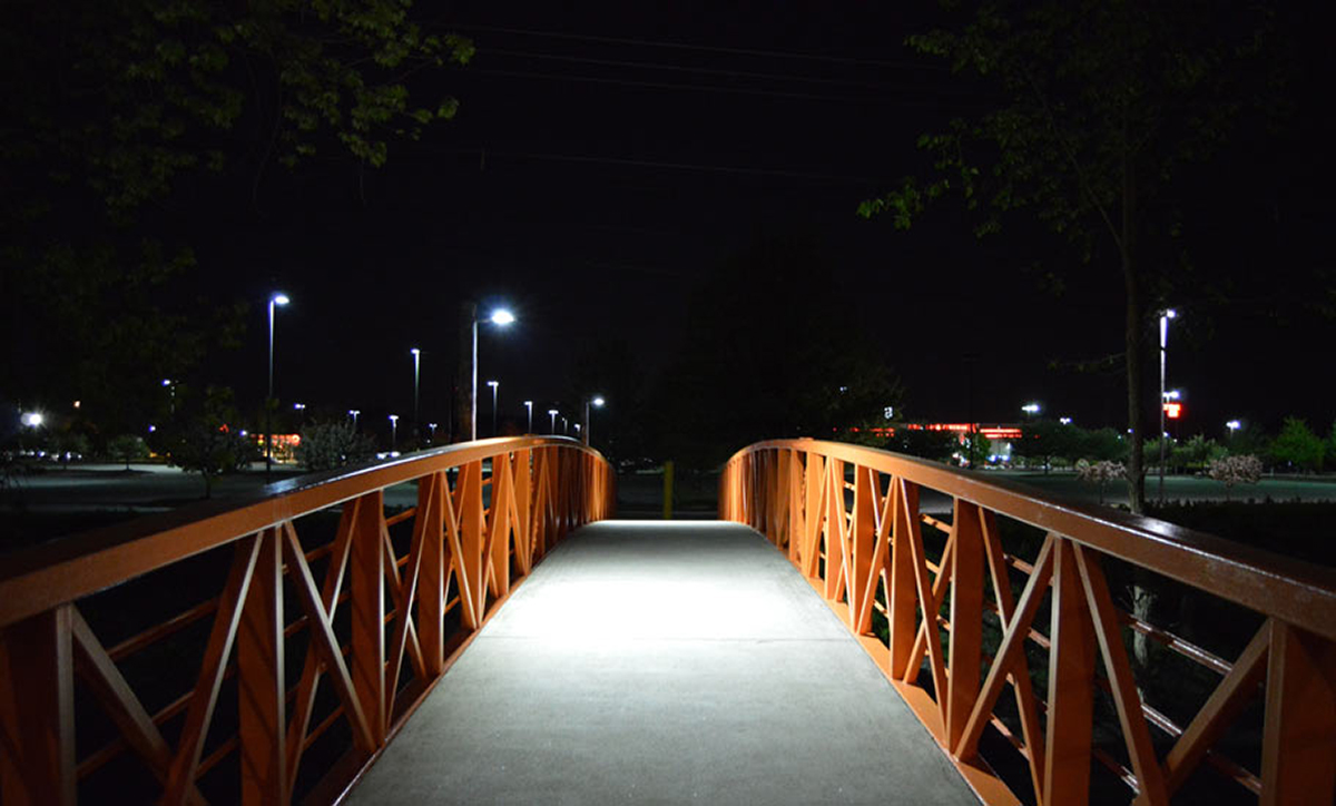 Web LED for brochure bridge.jpg
