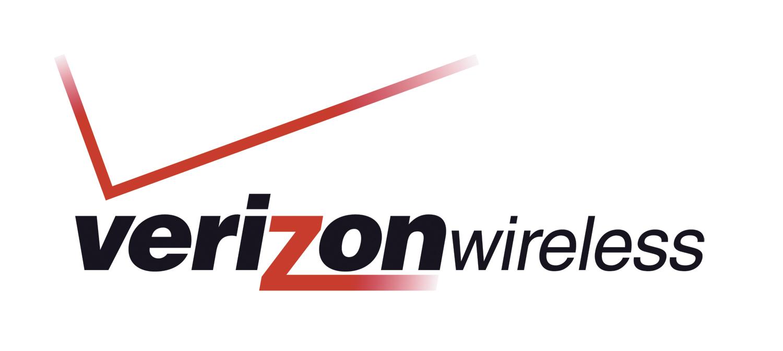 Verizon-Wireless-Phone-Number2.jpg