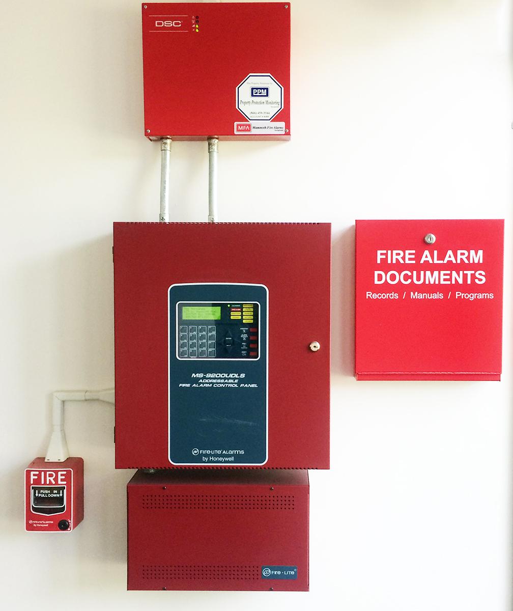 Web Fire Alarm.jpg