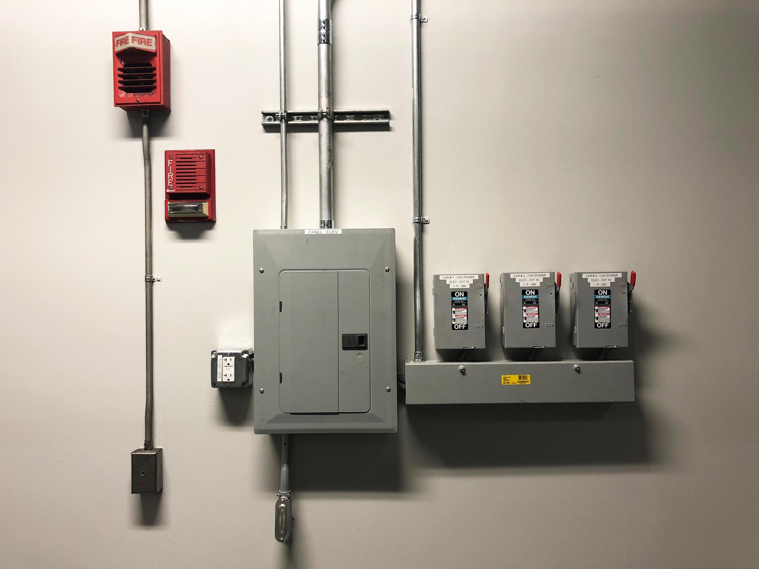Elevator Modernization 1.jpg