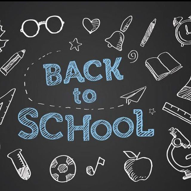 It's that time of the year! Most kids have gone back to school or started for the first time. An exciting time for all of us!  Pure parenting wishes you a fantastic academic year :-) If your child is struggling, facing some difficulties or you have other questions- do not hesitate to contact us. We would be happy to help out or advise you in any situation! #backtoschool #school_time #expatkids #parentingadvice #parentingtips #livingabroadwithkids #familylife #pureparenting