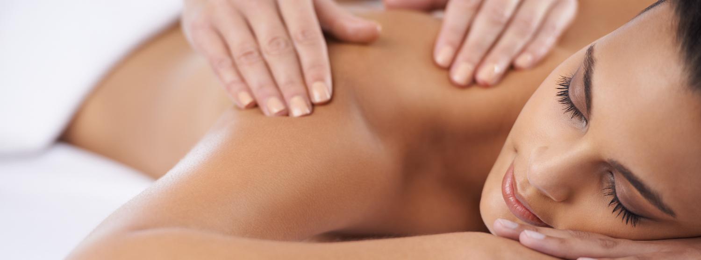 Massage Banner Island Massage.jpg