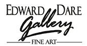 Edward-Dare-Logo-90.jpg